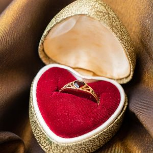 vintage-gold-heart-ring-1